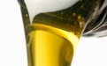 Lubricants engine oils